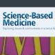 Science Based Medicine (website mirror)