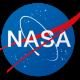 NASA News (website mirror)