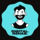 digital.rehab.
